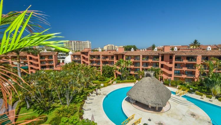Puesta_del_sol_1507_Penthouse-Puerto-Vallarta-Real-estate-30