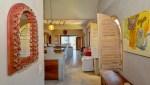 Puesta_del_sol_1507_Penthouse-Puerto-Vallarta-Real-estate-32