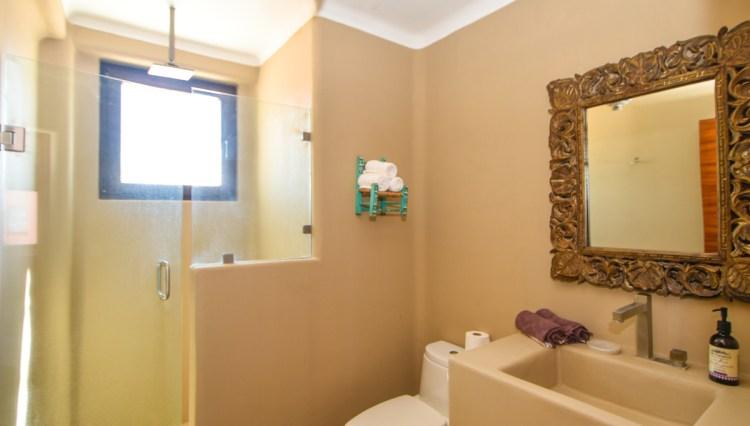 Puesta_del_sol_1507_Penthouse-Puerto-Vallarta-Real-estate-34