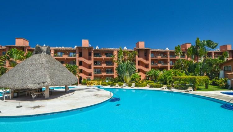 Puesta_del_sol_1507_Penthouse-Puerto-Vallarta-Real-estate-46
