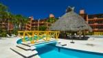 Puesta_del_sol_1507_Penthouse-Puerto-Vallarta-Real-estate-48