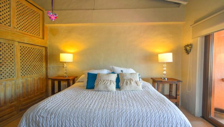 Puesta_del_sol_1507_Penthouse-Puerto-Vallarta-Real-estate-5