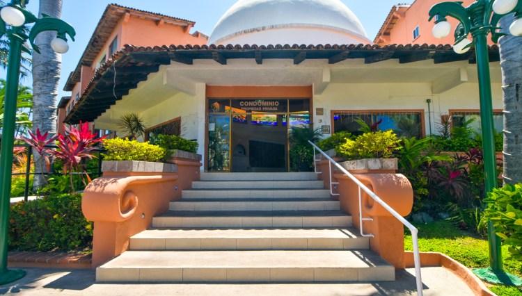 Puesta_del_sol_1507_Penthouse-Puerto-Vallarta-Real-estate-52