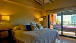 Puesta_del_sol_1507_Penthouse-Puerto-Vallarta-Real-estate-9