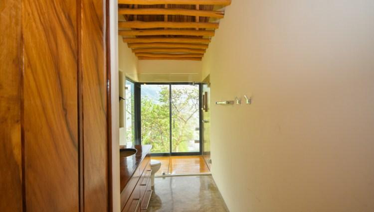 Casa_Caminos_de_la_vida_11