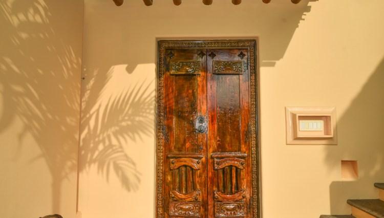 Casa_Caminos_de_la_vida_17