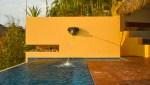 Casa_Caminos_de_la_vida_70