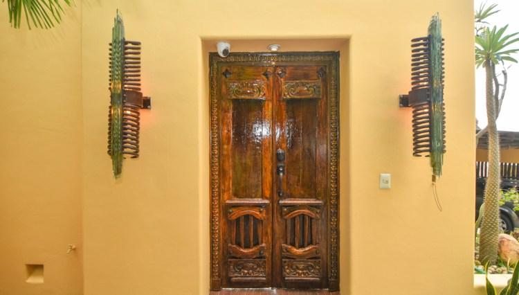 Casa_Caminos_de_la_vida_76