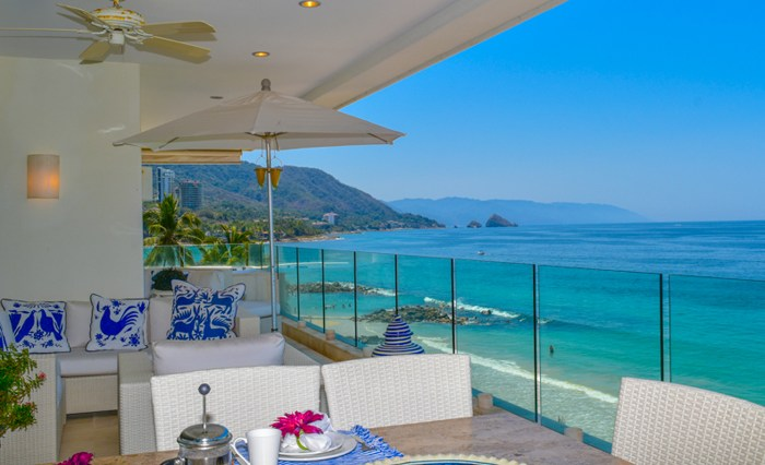 Mirablau-3-Puerto-Vallarta-Real-Estate-PV-Realty--5