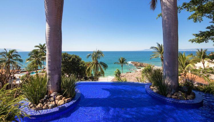 TWO-PALMS-