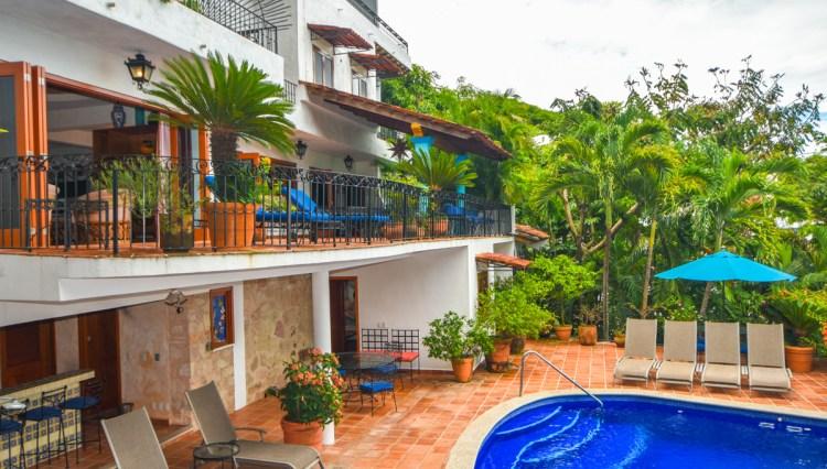 Villa_Hermosa_Puerto_Vallarta_Real_Estate_21