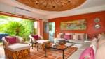 Villa_Hermosa_Puerto_Vallarta_Real_Estate_24