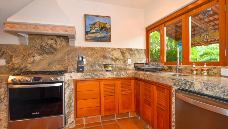 Villa_Hermosa_Puerto_Vallarta_Real_Estate_27