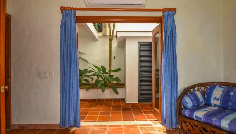 Villa_Hermosa_Puerto_Vallarta_Real_Estate_37