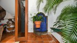 Villa_Hermosa_Puerto_Vallarta_Real_Estate_41
