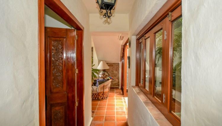 Villa_Hermosa_Puerto_Vallarta_Real_Estate_44