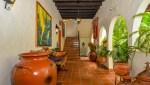 Villa_Hermosa_Puerto_Vallarta_Real_Estate_55