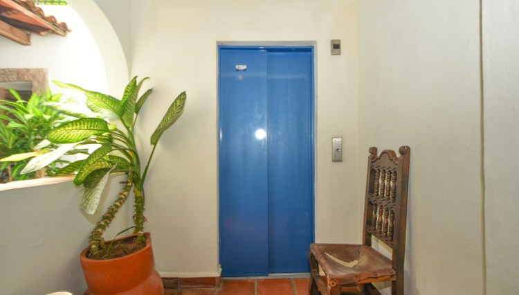Villa_Hermosa_Puerto_Vallarta_Real_Estate_56