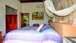 Villa_Hermosa_Puerto_Vallarta_Real_Estate_58