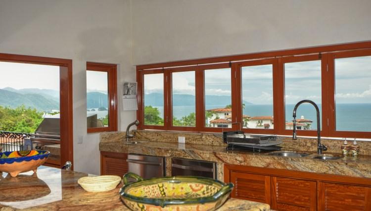 Villa_Hermosa_Puerto_Vallarta_Real_Estate_70