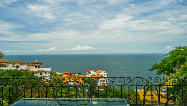 Villa_Hermosa_Puerto_Vallarta_Real_Estate_77