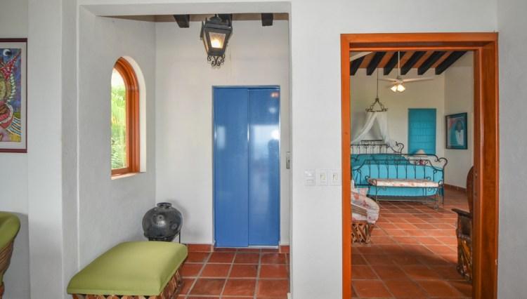Villa_Hermosa_Puerto_Vallarta_Real_Estate_81
