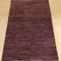 grass-design-rug-wine-color-overview