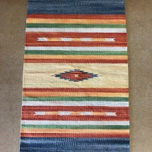 south-west-geometric-flat-weave-multi-color-rug-overview