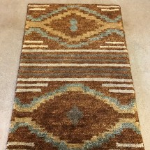 south-west-rug-geometric-brown-multi-color-overview