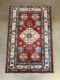 SouthWestern Rugs & Carpets In Scottsdale AZ | PV Rugs