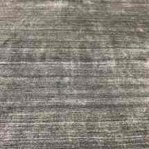 charcoal-modern-rug-bamboo-silk-scottsdale-az-pv-rugs-overview