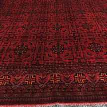 red-khal-mohammadi-rug-belgian-wool-scottsdale-az-pv-rugs-overview