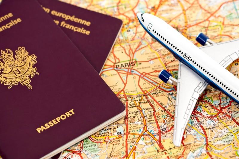 https://i0.wp.com/pvtistes.net/wp-content/uploads/2013/04/passeport-fr-800x532.jpg