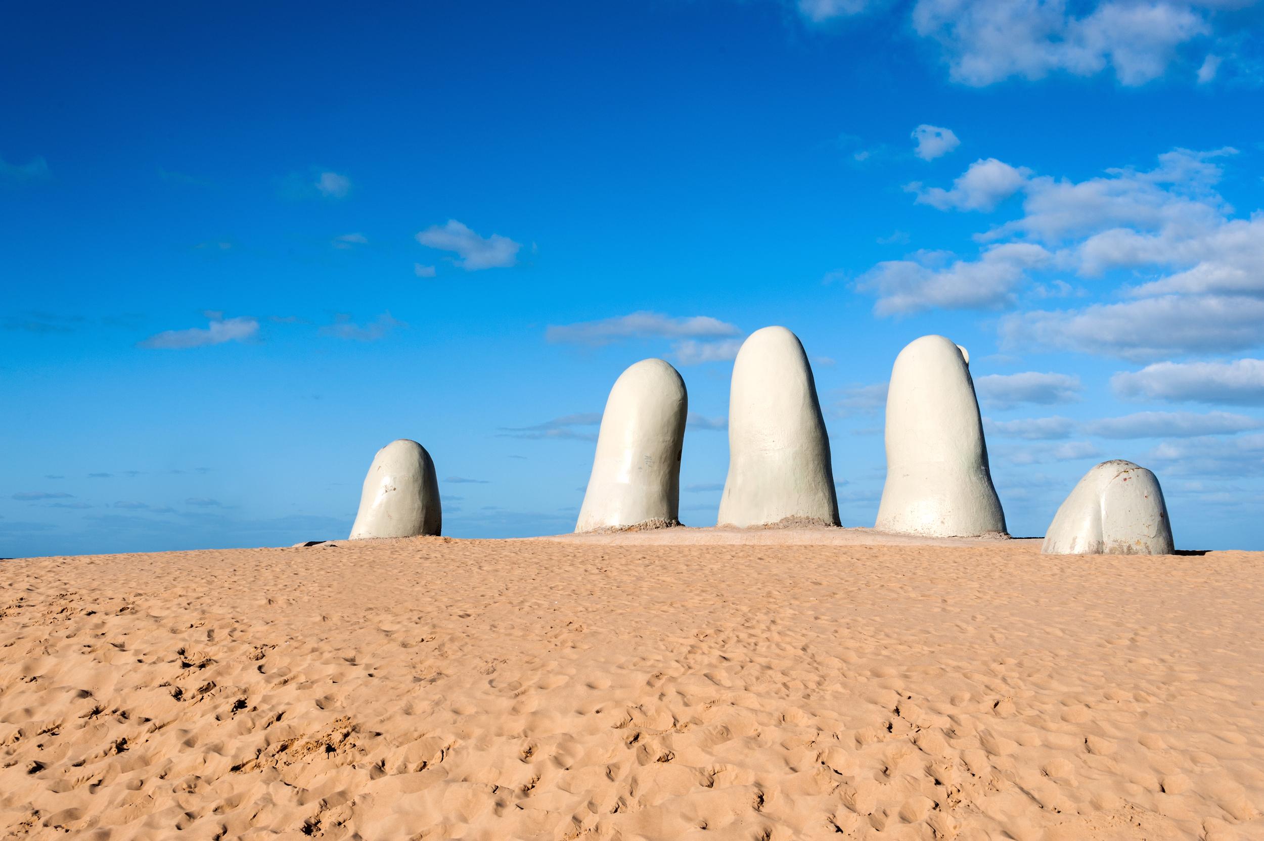 Le PVT Uruguay entre en vigueur aot 2016