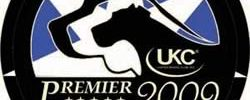 Pawsitive Vybe Featured at UKC Premier