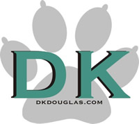 DK Vaulting Vests