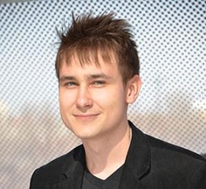 Grzegorz Ambroszkiewicz, SunS