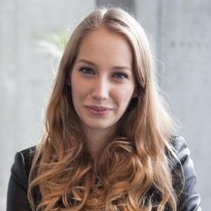 Alicja Kasjanowicz