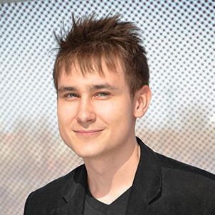 Grzegorz Ambroszkiewicz