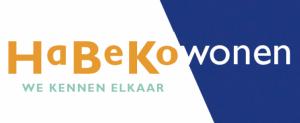 habeko wonen steunt Stcihting PWA Bad te Koudekerk aan den Rijn