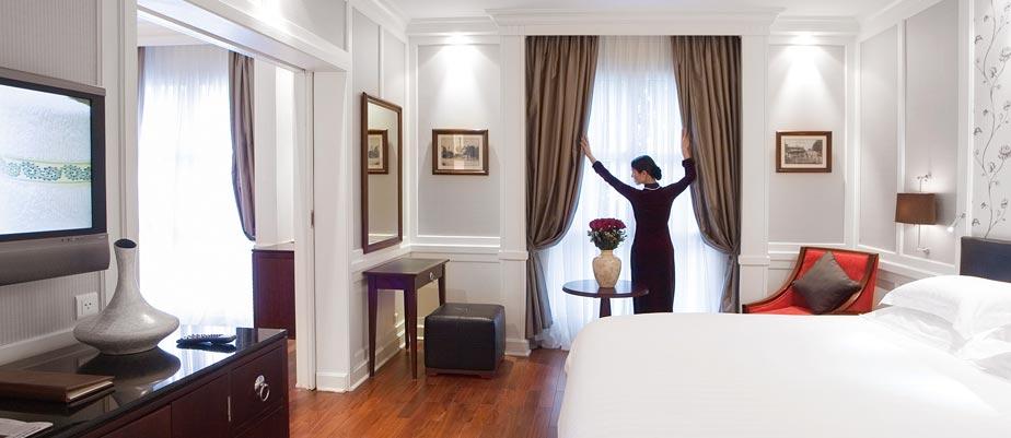 hanoi-metropole-hotel-05