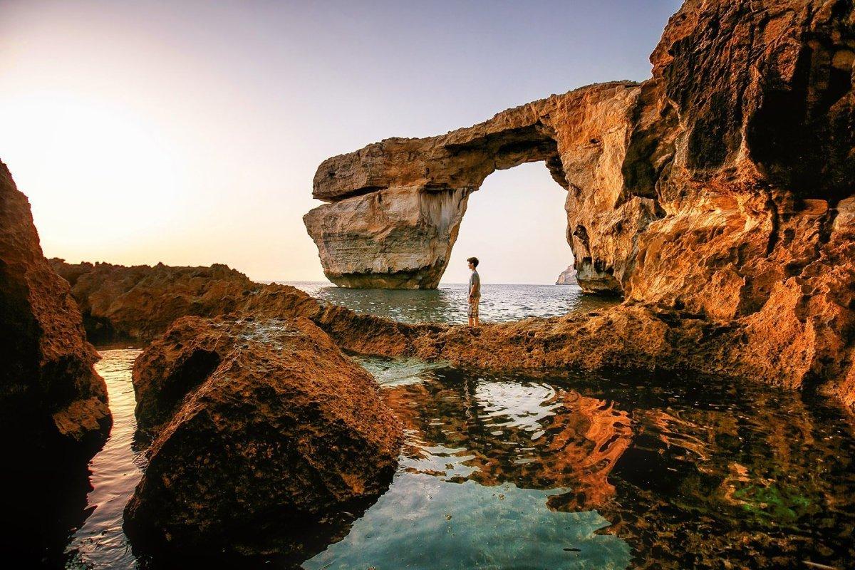 malta-michael-jurick-photoworkshopadventures-01