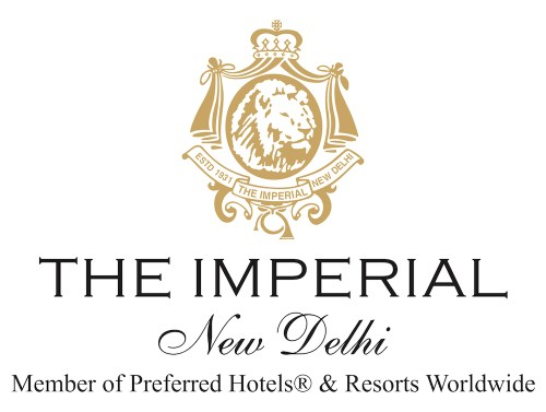 The Imperial New Delhi