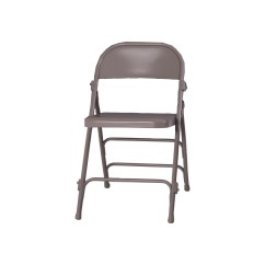 Chair Steel Bracket Mobile Stand Folding Metal With Linking Peter Walsh And Sons