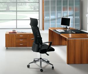 zeta desk chair office eames quadrifoglio executive peter walsh sons description