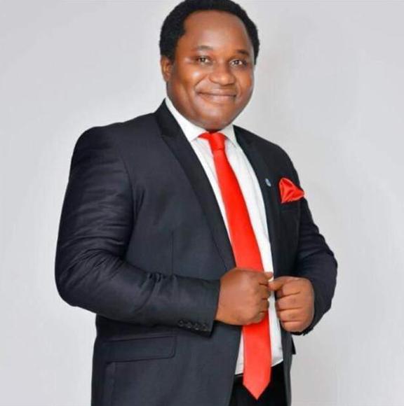 Dr-Austine-Chairman-of-Pwan-Group-535x575