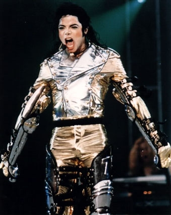 039 30399Michael-Jackson-Posters