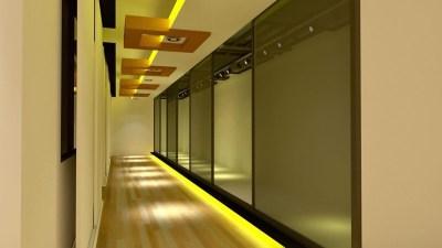 Artisanal-Heritage-Center-floorplan-B