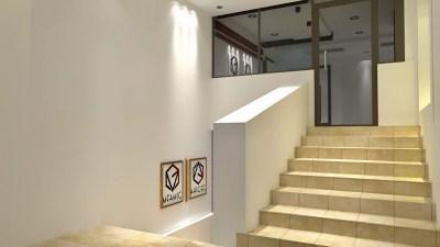Artisanal-Heritage-Center-floorplan-E