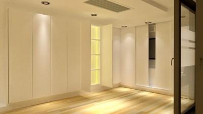 Artisanal-Heritage-Center-floorplan-F